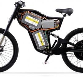 Greyp-G12-la-bici-moto-eléctrica-4