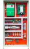 dashboards01