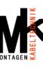 logo kabel