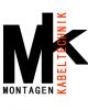 logo-kabelDE