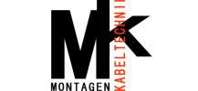 logo-kabeles