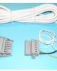 wiring01es