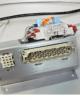 wiring02ca