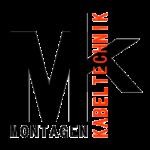 Montagen & Kabeltechnik Logo